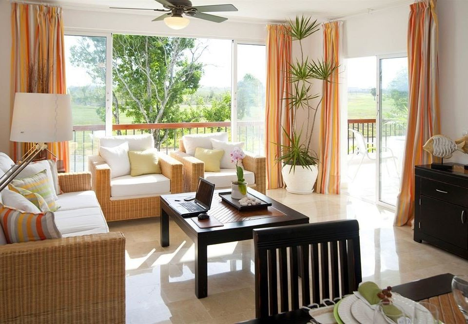 Hip Lounge Luxury Modern property living room home Suite cottage condominium Villa Dining