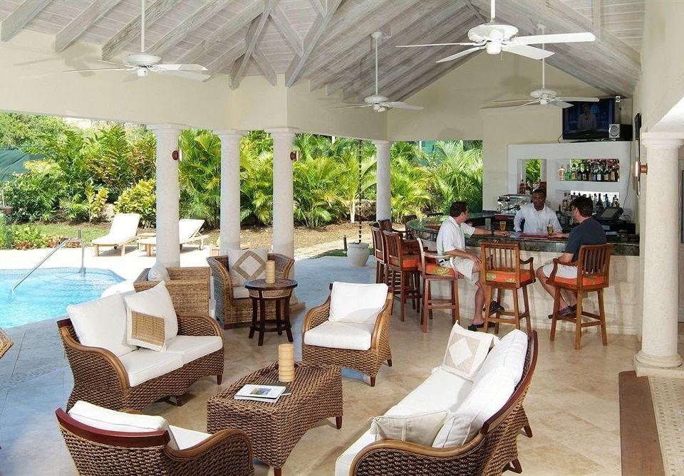 Hip Lounge Luxury chair property leisure Resort restaurant Villa Dining cottage condominium