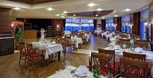 function hall restaurant Dining banquet ballroom Island
