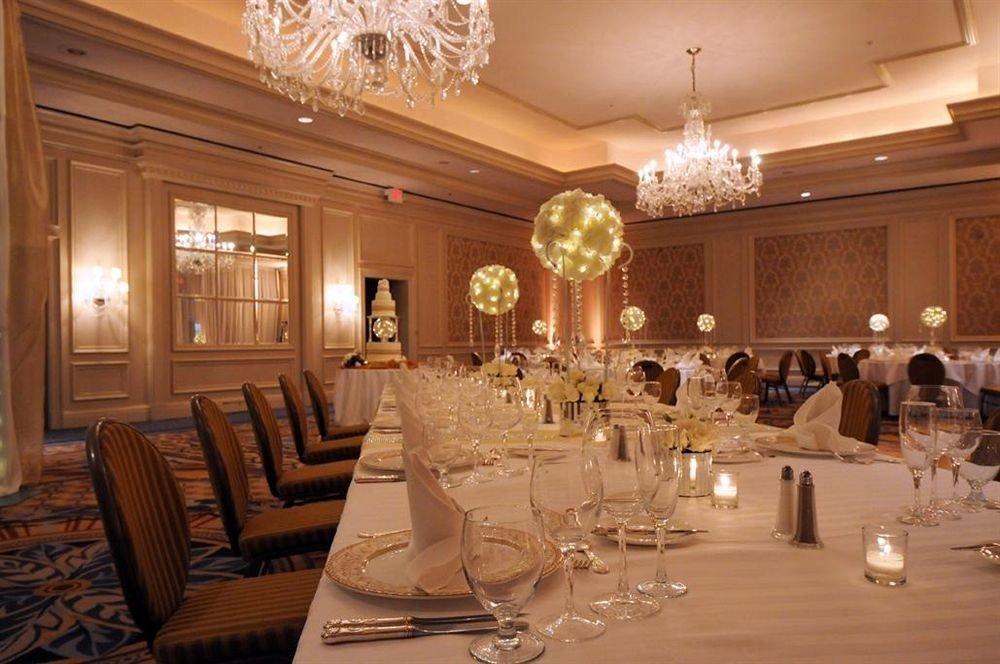 function hall Dining wedding banquet ceremony restaurant ballroom wedding reception conference hall fancy dining table Island