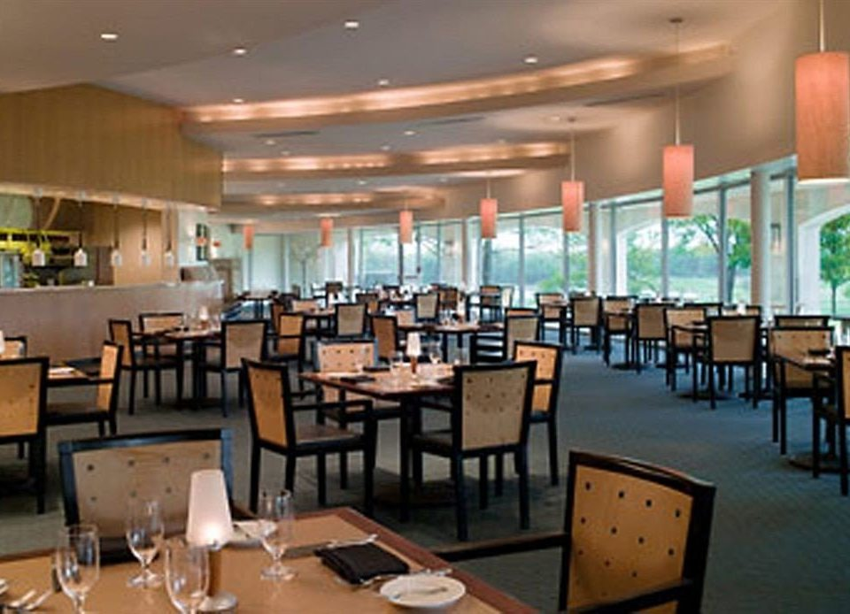 chair Dining restaurant function hall cafeteria convention center conference hall café food court set Island dining table