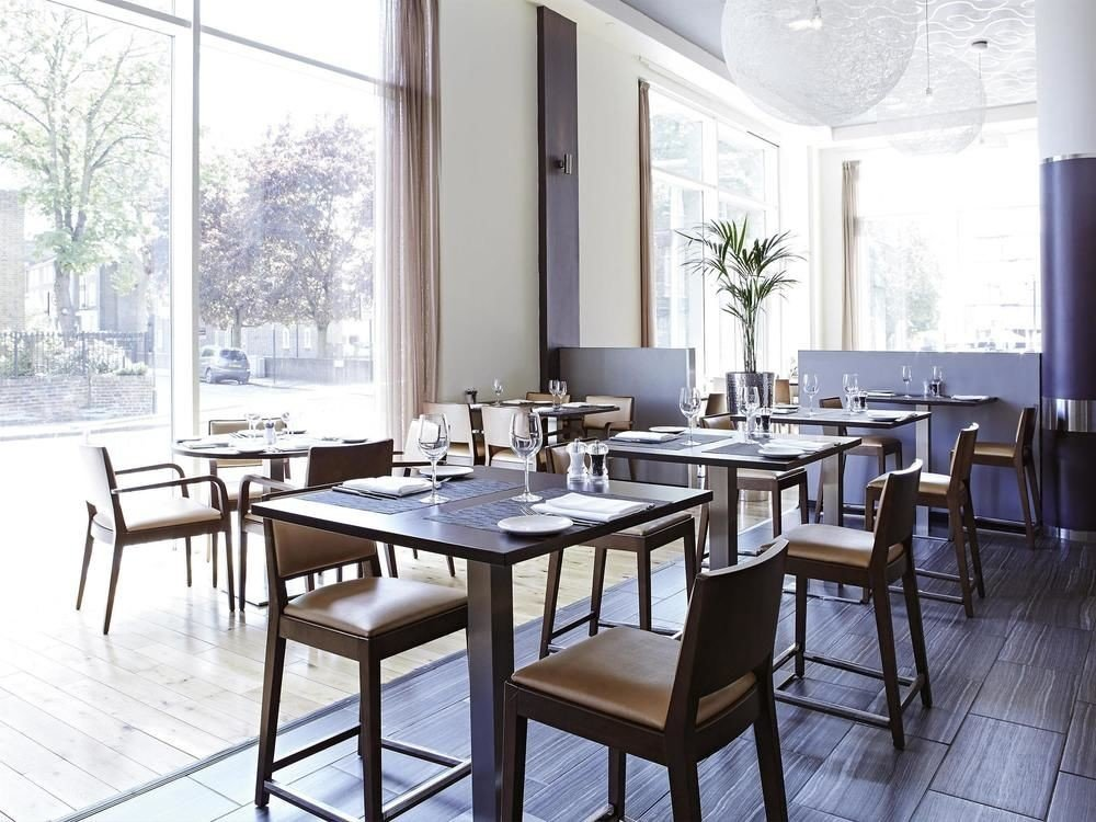 chair property restaurant Dining dining table Island
