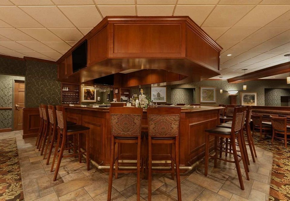 Kitchen chair property wooden hardwood Dining cabinetry home cottage restaurant appliance Island