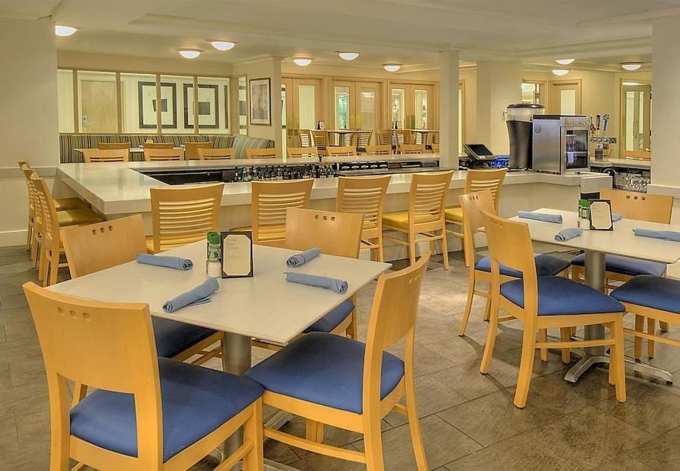 chair Kitchen classroom Dining cafeteria restaurant Island
