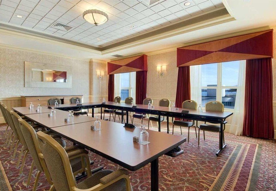 property Kitchen recreation room billiard room Resort Suite home conference hall Villa Dining mansion condominium Island