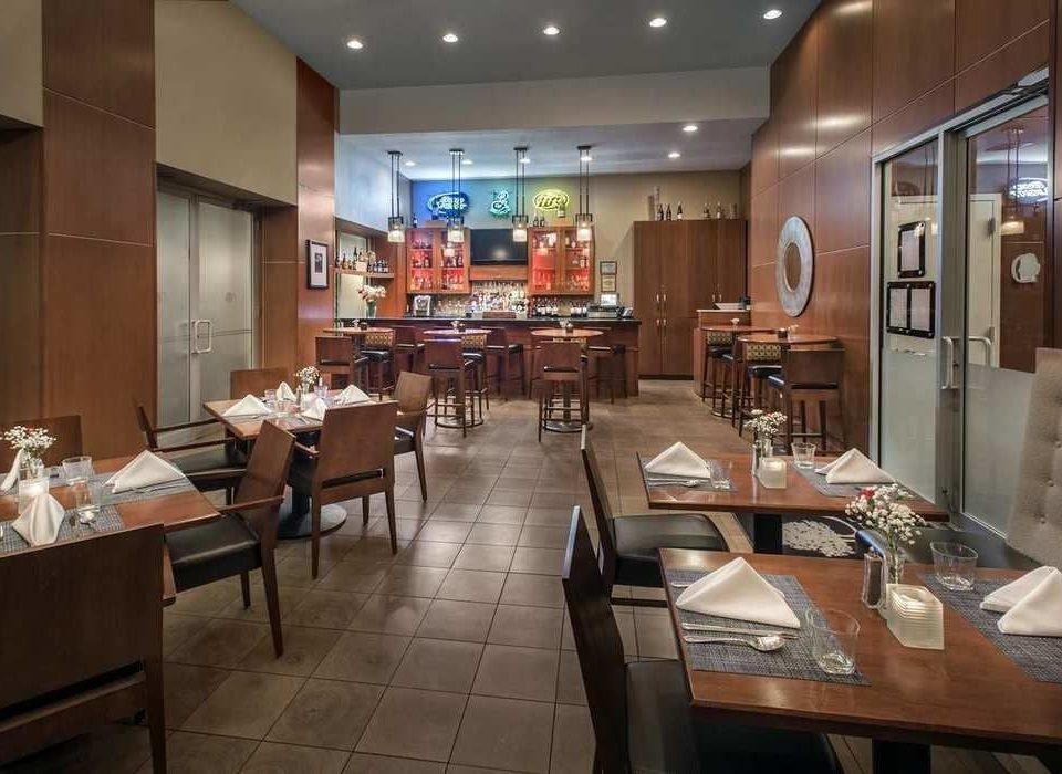 restaurant café Lobby cafeteria Dining Island