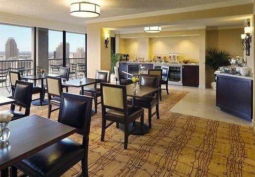 property chair condominium Suite living room Lobby Dining Villa nice Modern Island dining table