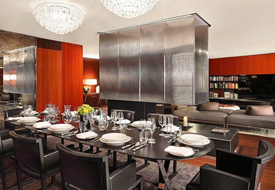property restaurant cuisine Dining cafeteria buffet food Island Modern