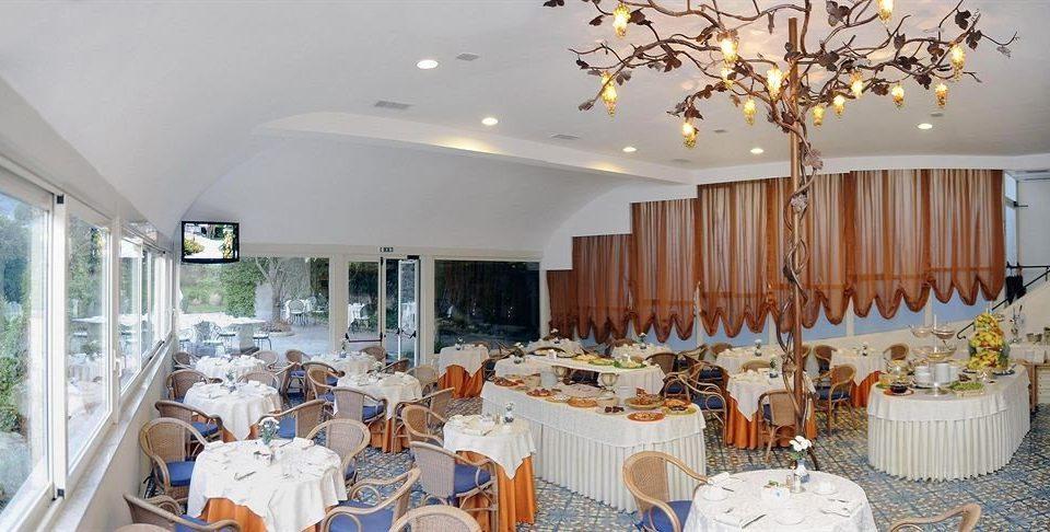 function hall Dining wedding banquet ceremony Party wedding reception ballroom restaurant breakfast set Island dining table