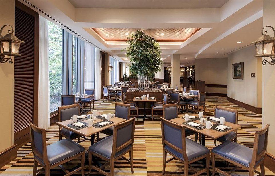 property restaurant Resort condominium Dining function hall living room Suite Island