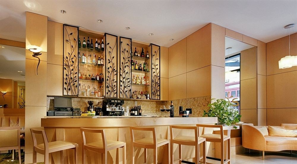 Kitchen property cabinetry Dining home condominium