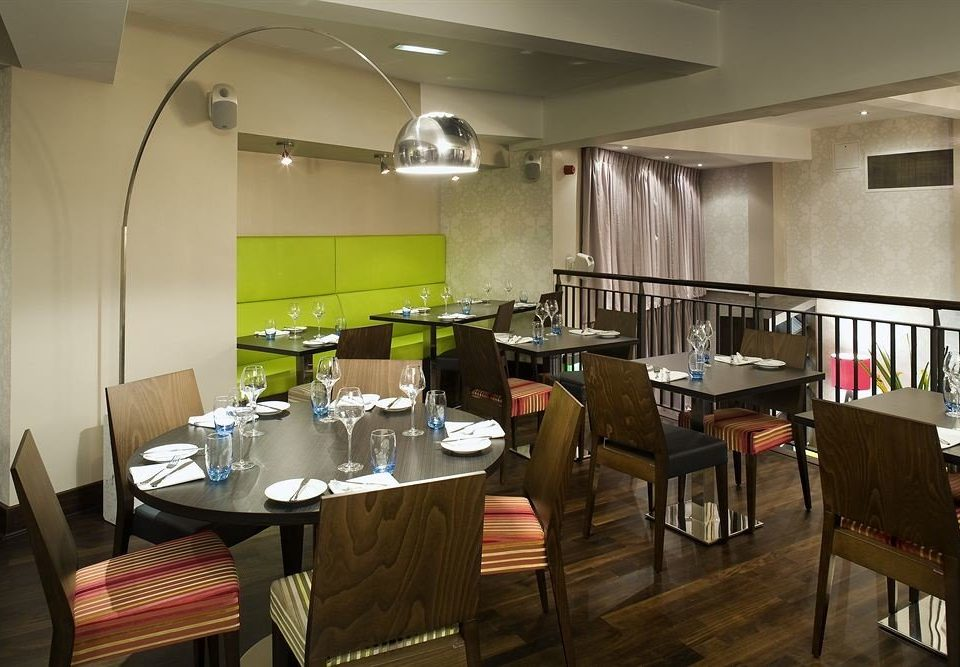Kitchen property restaurant Dining cluttered