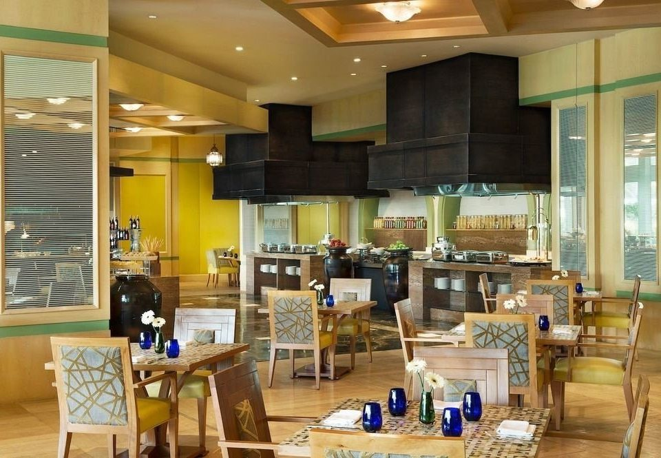 property Kitchen home cabinetry Lobby restaurant Dining condominium