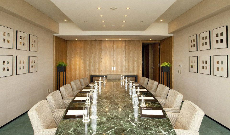 Kitchen property conference hall Lobby function hall Dining convention center