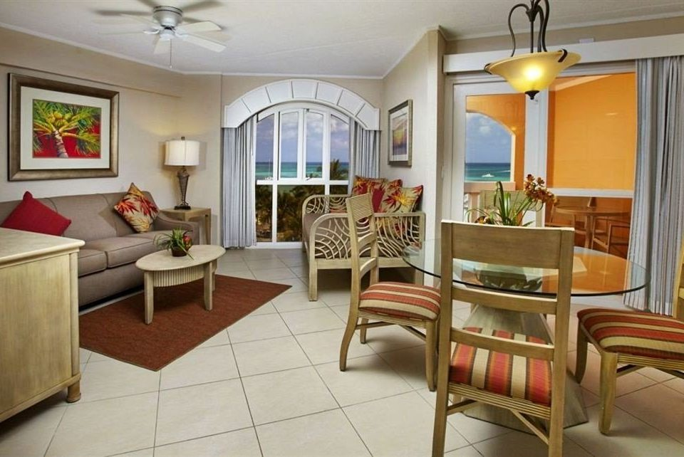 Lounge Luxury Tropical property Kitchen home living room hardwood cottage Suite condominium Villa farmhouse Dining