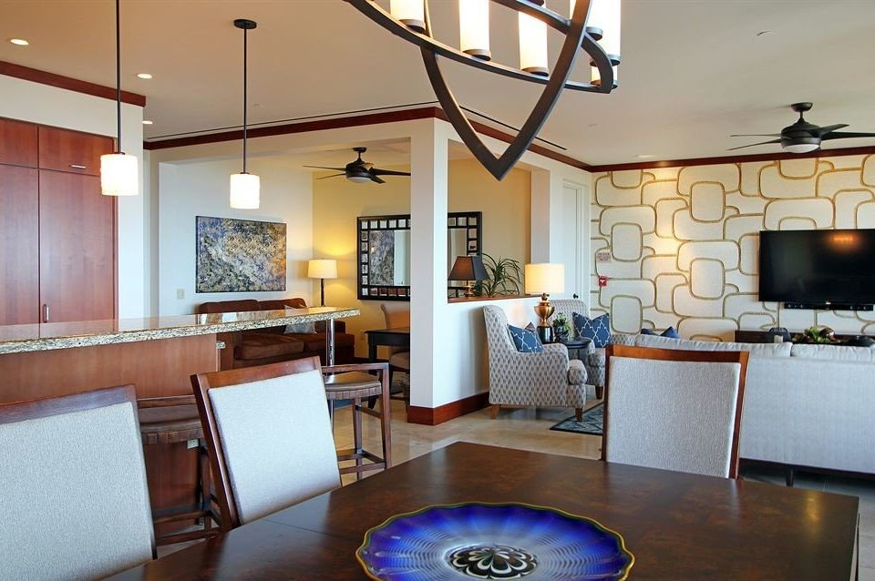property home living room cottage Kitchen Villa condominium Dining loft farmhouse Suite