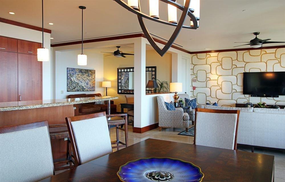 property home living room cottage Kitchen Villa condominium Dining loft farmhouse Suite