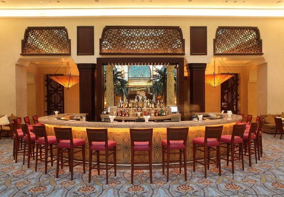 chair function hall palace ballroom hacienda Lobby Dining arranged