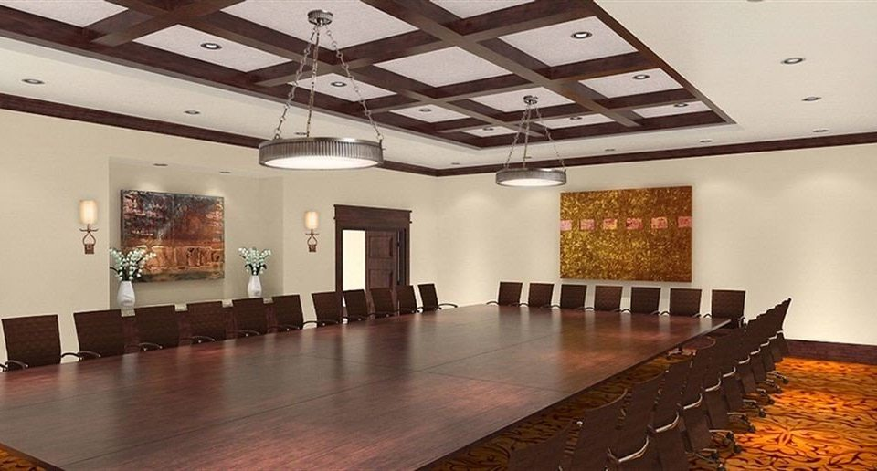 Lobby property wooden scene Dining flooring art gallery tourist attraction conference room hall hard dining table