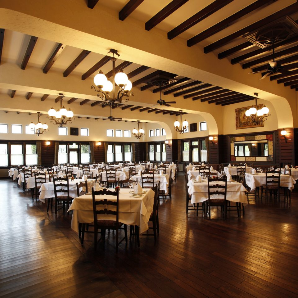 function hall building Dining restaurant auditorium Lobby convention center ballroom