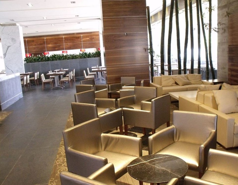 chair auditorium Lobby restaurant convention center function hall Dining conference hall