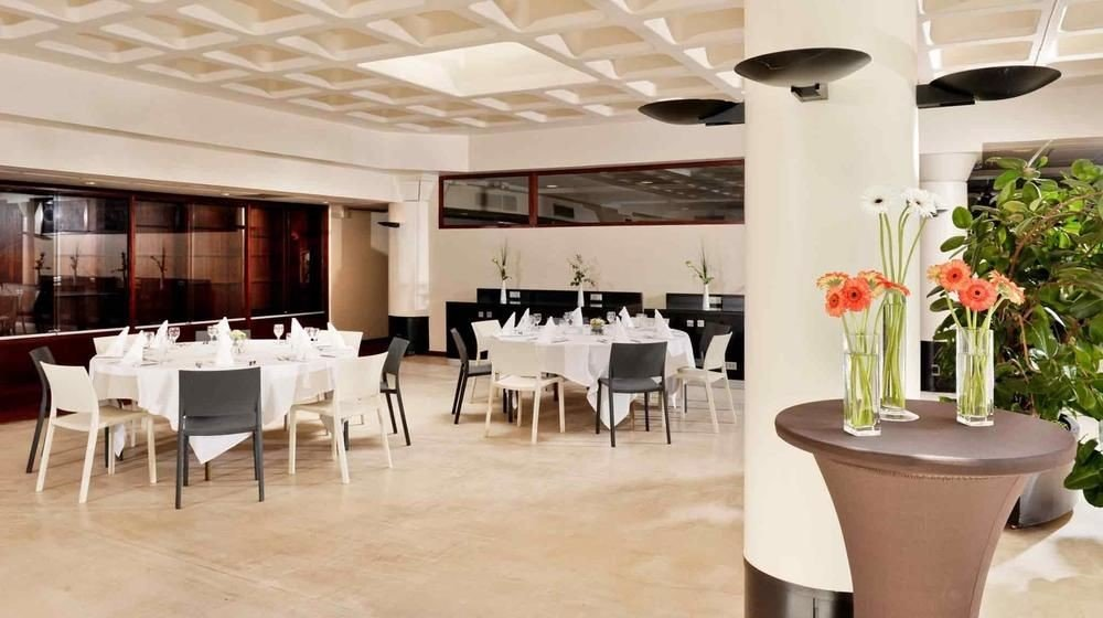 chair function hall restaurant Dining banquet ballroom Lobby flooring