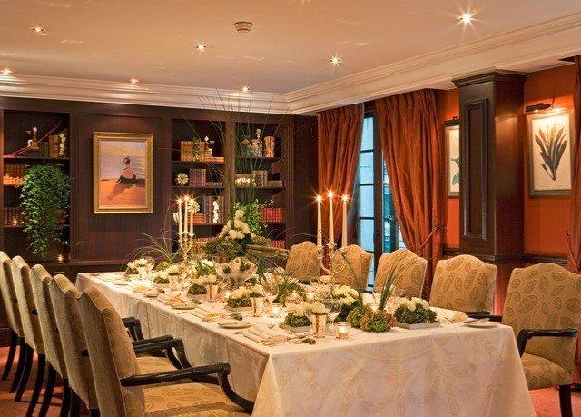 function hall restaurant Dining banquet Lobby ballroom dining table