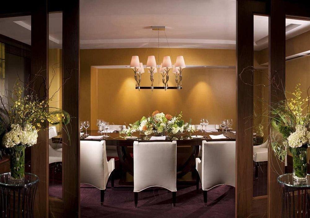 function hall wedding floristry ceremony restaurant Lobby flower arranging lighting wedding reception ballroom Dining floral design banquet dining table