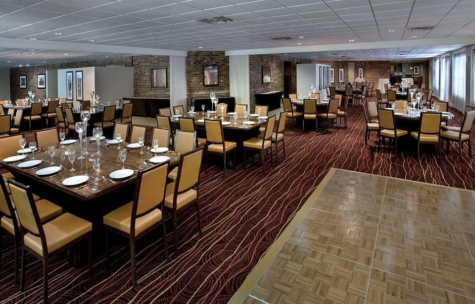 chair function hall restaurant Lobby yacht Dining convention center conference hall ballroom flooring