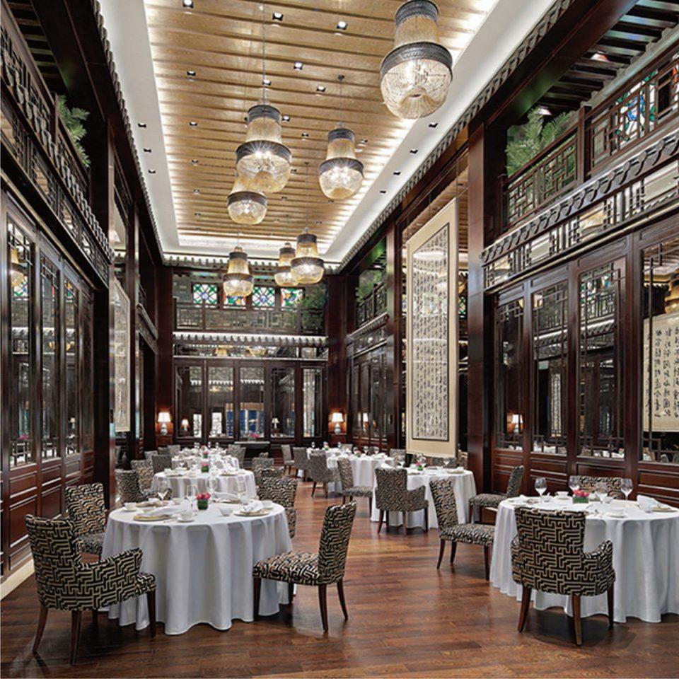 chair function hall restaurant Dining Lobby ballroom