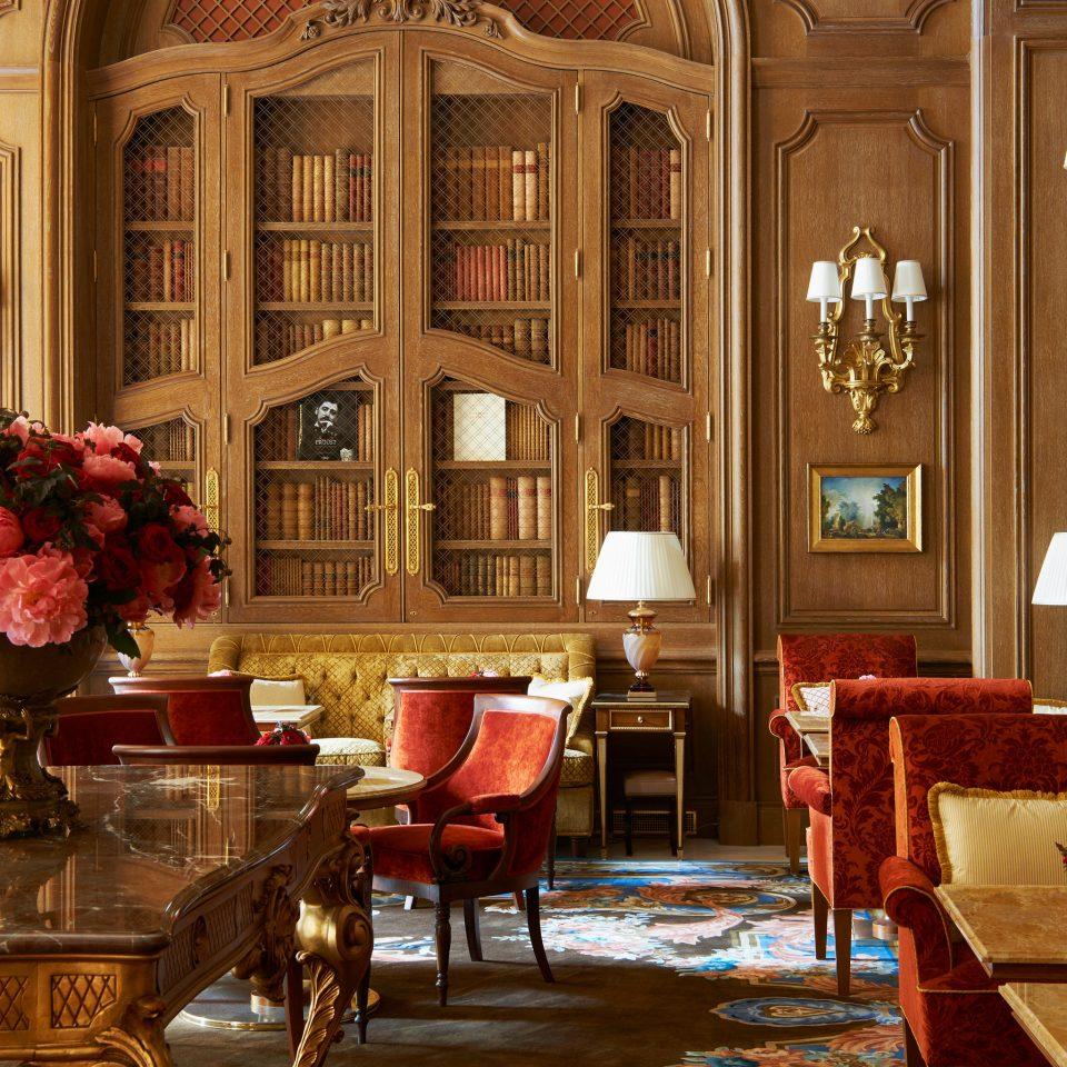 chair palace home living room restaurant Dining Lobby mansion ballroom set
