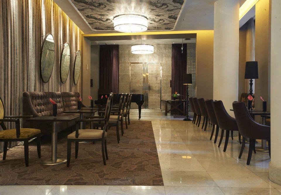 Lobby chair restaurant function hall palace Dining ballroom hall