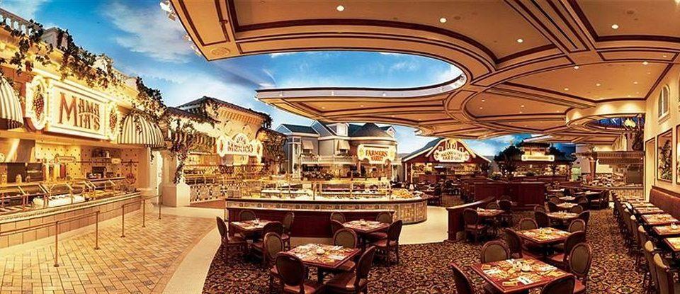 chair function hall plaza palace restaurant Lobby Dining ballroom