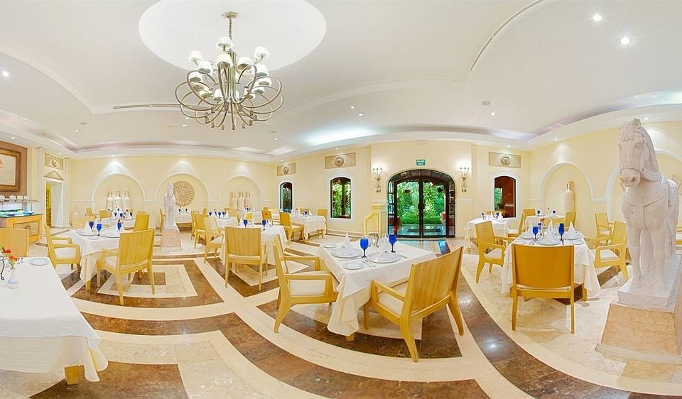 chair function hall Lobby restaurant ballroom mansion Dining