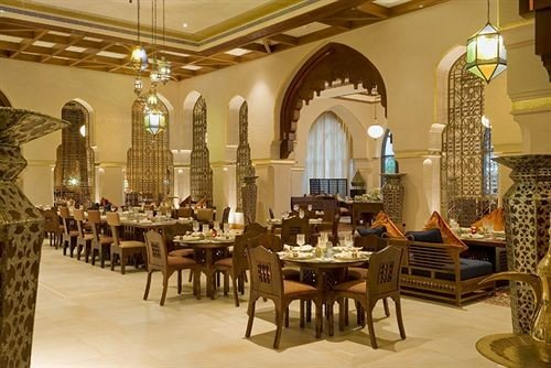 chair Dining function hall palace restaurant ballroom Lobby hacienda synagogue dining table