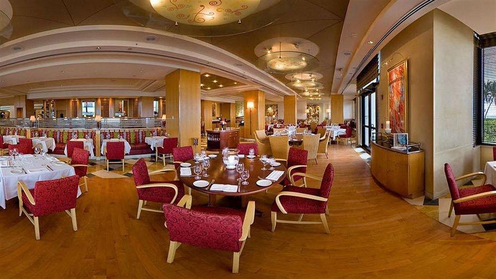 chair function hall restaurant Lobby Dining ballroom palace