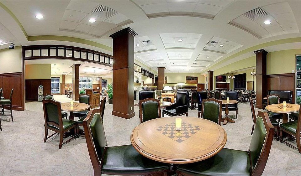 chair Dining Lobby building restaurant conference hall library function hall set dining table