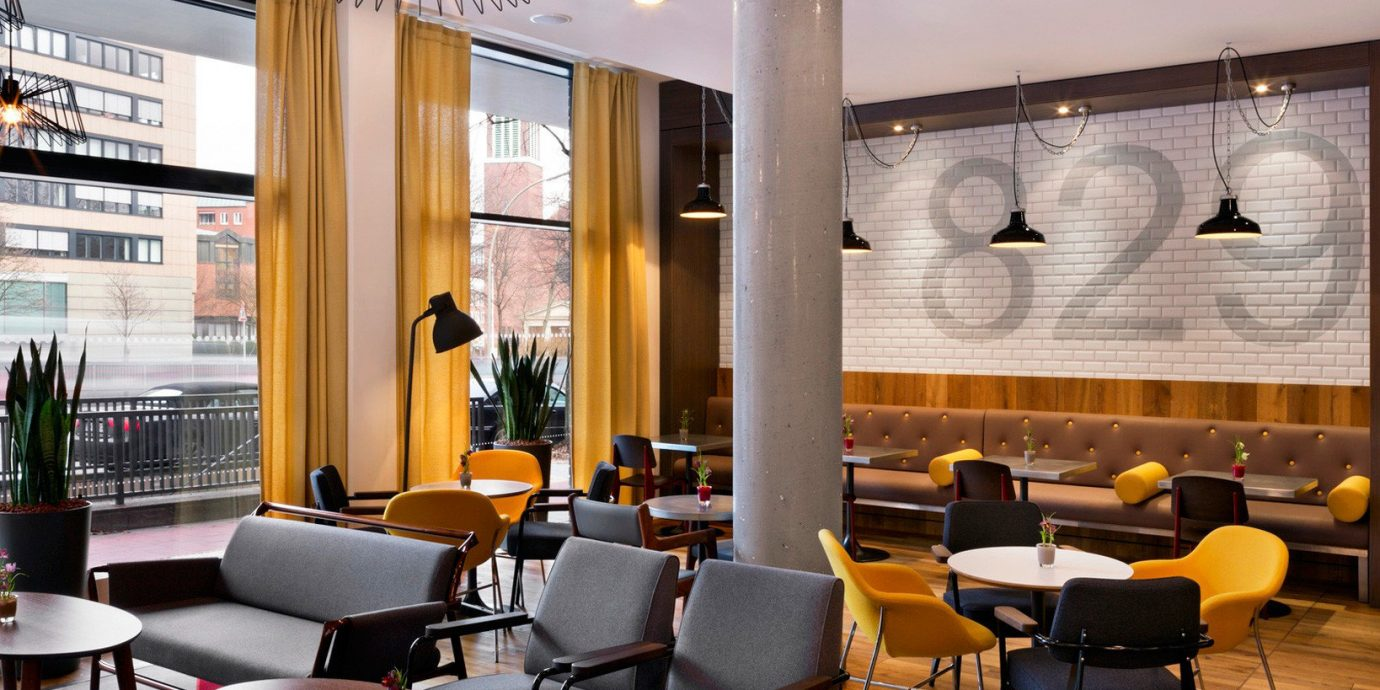 chair restaurant Lobby conference hall Dining café function hall
