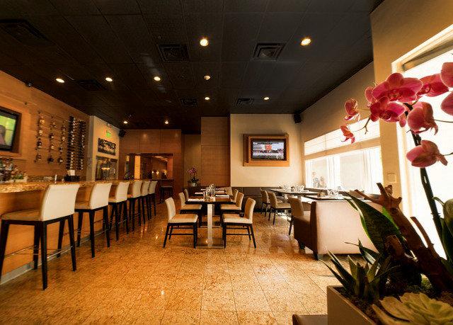 chair Dining Lobby restaurant function hall café