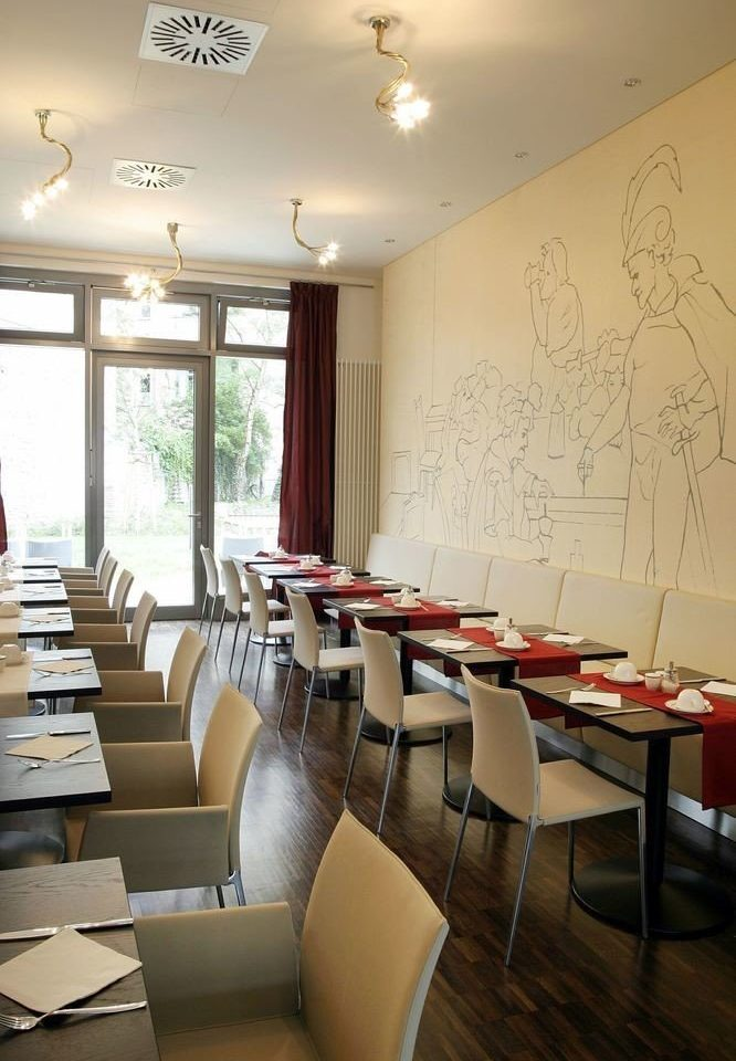 chair restaurant conference hall Dining waiting room function hall café cafeteria Lobby condominium