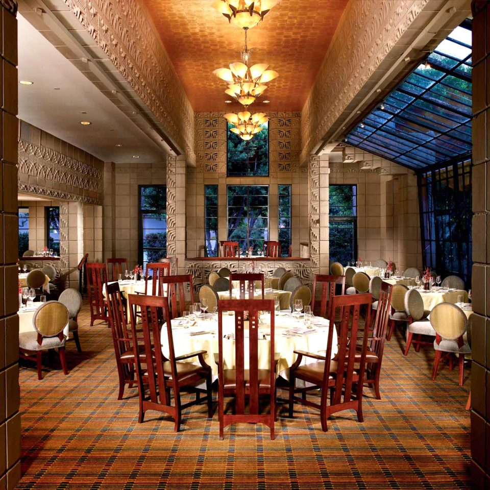 chair Lobby mansion palace restaurant Dining chapel living room