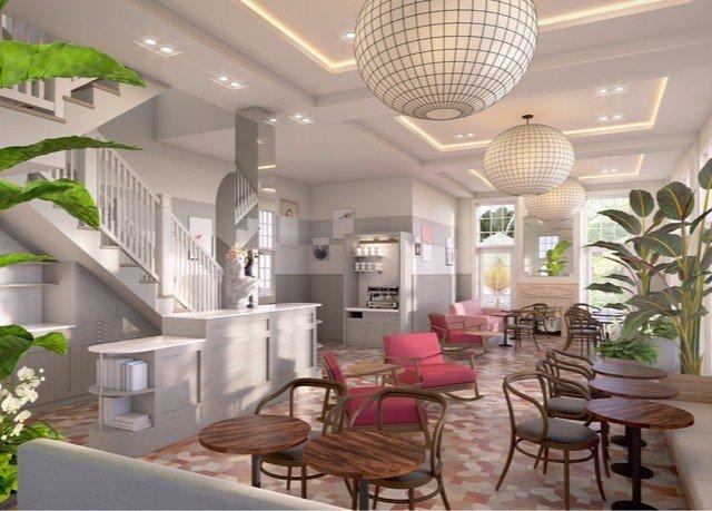 chair property living room condominium Lobby home lighting Dining mansion