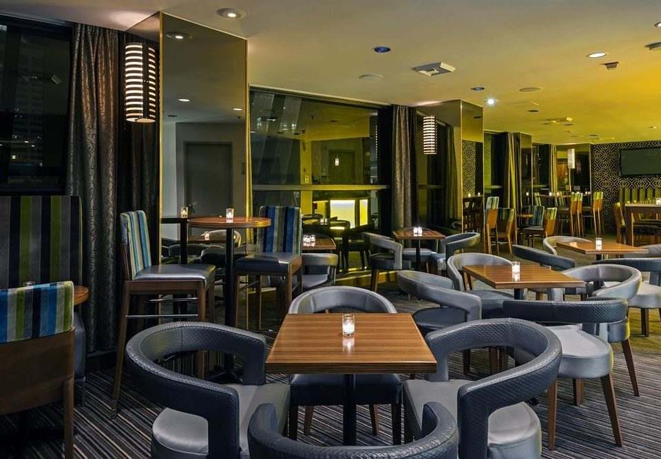 chair Lobby condominium Dining living room convention center set