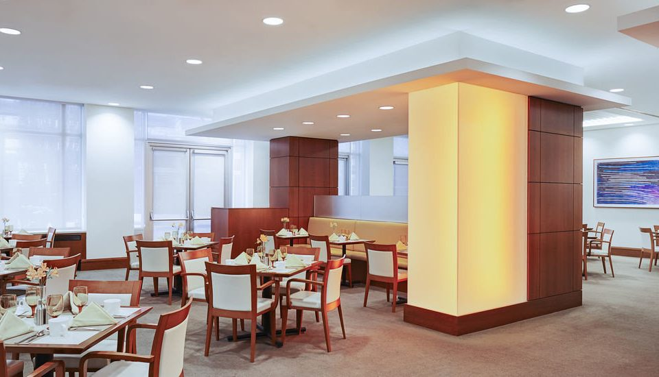 chair Dining function hall conference hall Lobby restaurant