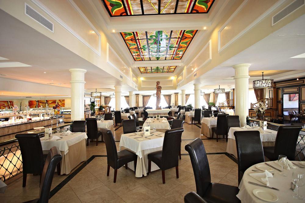 chair Dining restaurant function hall Lobby