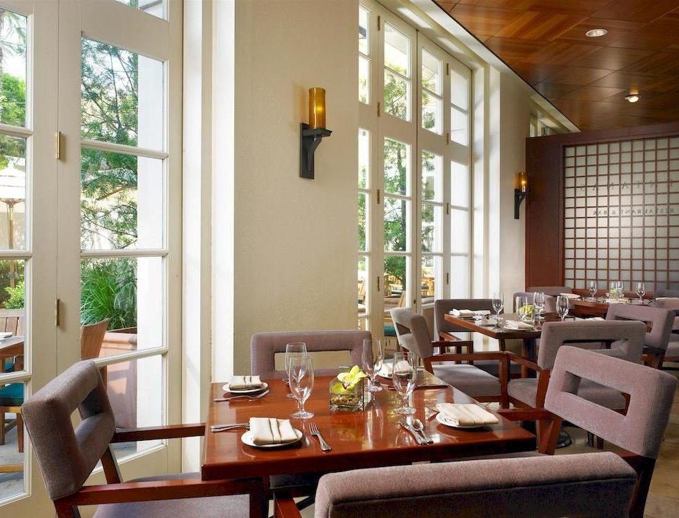 property living room home condominium Dining restaurant Lobby dining table
