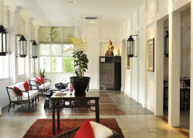 property living room home hardwood Lobby flooring condominium wood flooring hall loft Dining