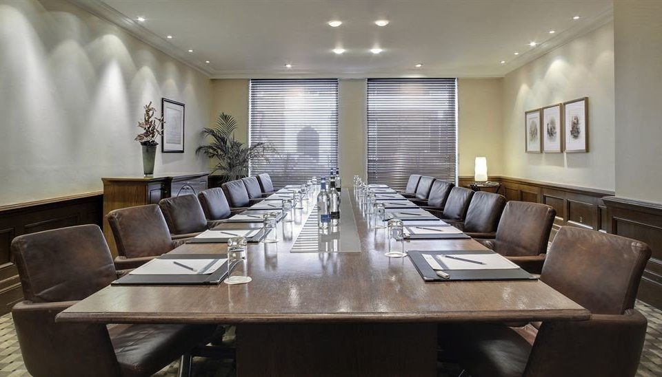 property conference hall restaurant Lobby living room function hall Dining conference room