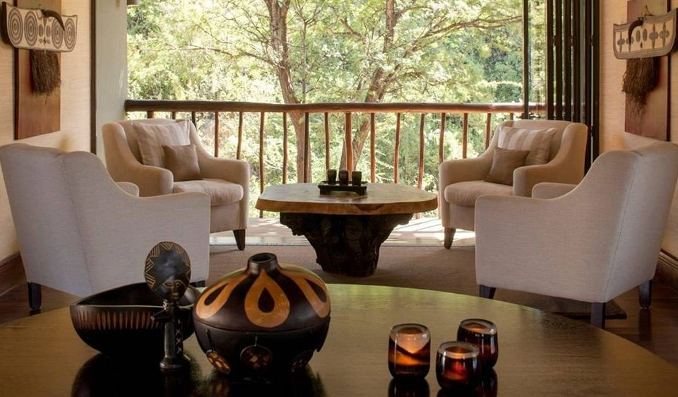 property living room home Lobby Dining