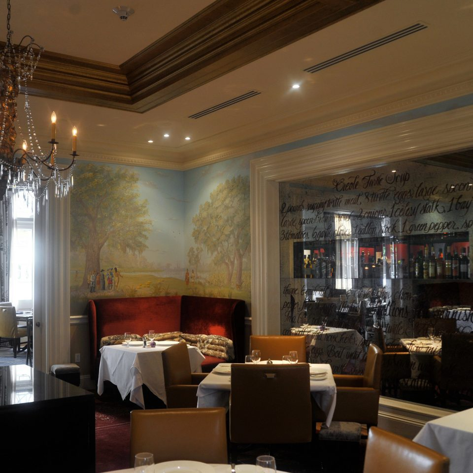 property Lobby restaurant living room Dining